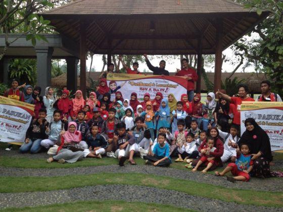 IMG-20140309-WA0007