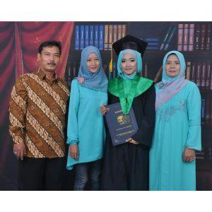IMG-20150623-WA0001